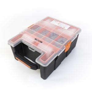 Flexo Premium Pack